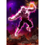 Bandai - Dragon Ball Super - SHFiguarts - Jiren Final Battle