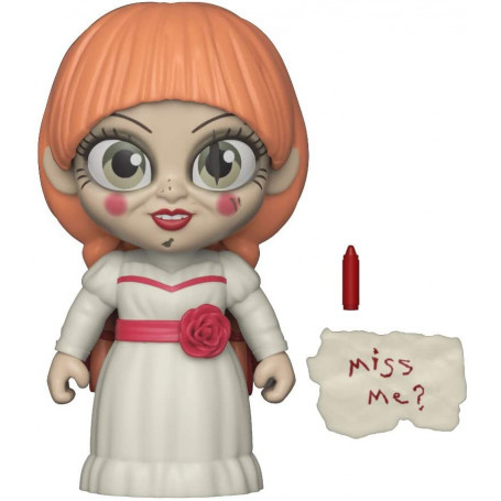 Funko 5 Star - Horror - Annabelle - The Conjuring