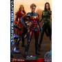 Hot Toys - Captain Marvel Avengers End Game MMS575 1/6