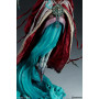 Sideshow Court of the Dead - Premium Format - Ellianastis The Great Oracle