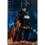 Hot Toys - Batman Arkham Knight - Bat Girl - 1/6