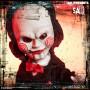 Mezco Living dead Dolls - Billy - SAW