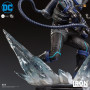 IRON STUDIOS - Mr Freeze Art Scale 1/10 - DC Comics by Ivan Reis