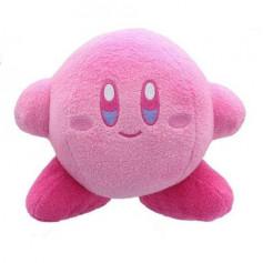 Nintendo - Peluche Kirby 25th anniversary 15 cm