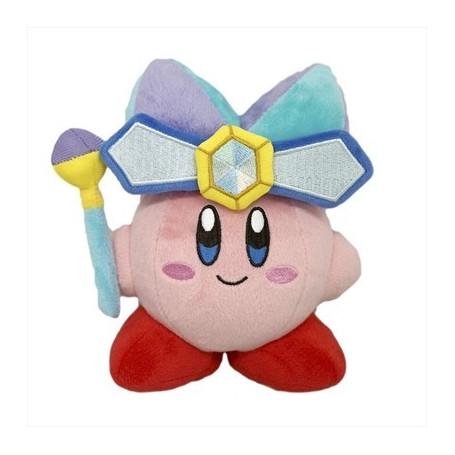 Nintendo - Peluche Kirby Mirror 2 15 cm