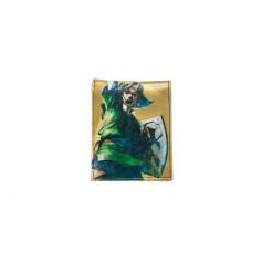 The Legend of Zelda - porte-monnaie Link