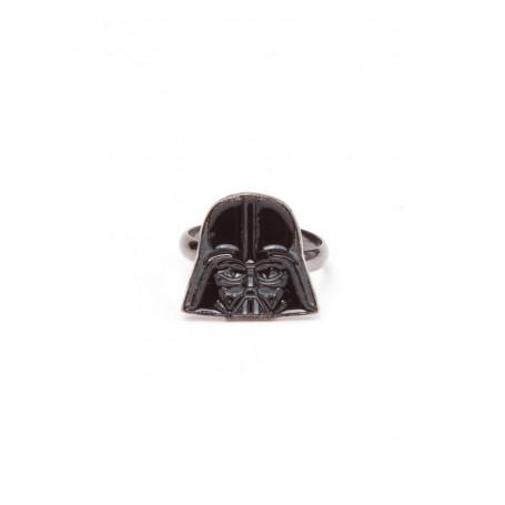 Star Wars - Bague Dark Vador - Darth Vader