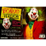 Prime 1 Studio - The Joker Museum Masterline 1/3 - Joker Bonus Version