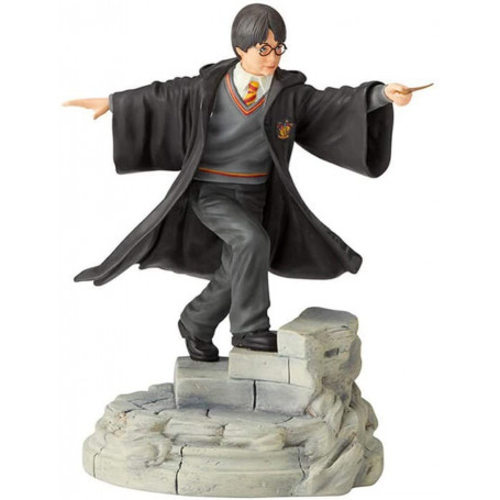 Enesco - Harry -Potter - Year One Statue