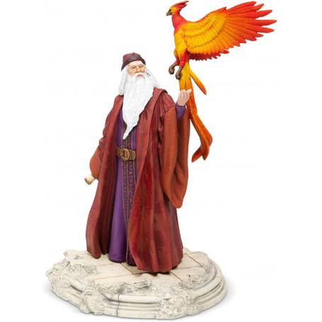 Enesco - Harry Potter - Albus Dumbledore - Year One Statue