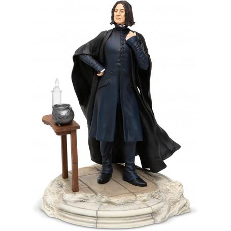 Enesco - Harry Potter - Severus Snape - Year One Statue