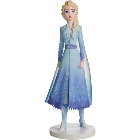 Disney Enesco - La reine des Neiges - Elsa