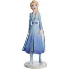 Disney Enesco - La reine des Neiges - Elsa