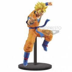 Banpresto Dragon Ball Z - Legends Collab - Son Gohan Figurine