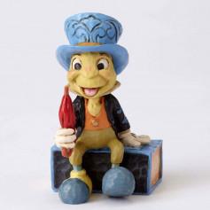 Enesco Disney Traditions Jim Shore Figurine Jiminy Cricket