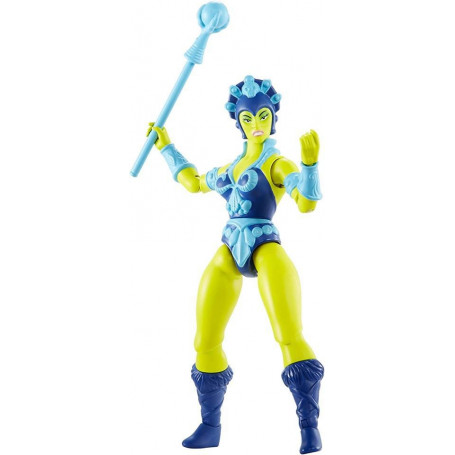 Masters of the Universe ORIGINS - Evil Lyn