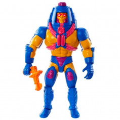 Masters of the Universe ORIGINS - Man-E-Faces - Maskor