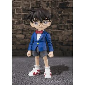 Bandai Detective Conan - SHF - Shinichi Kudo