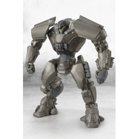 Bandai - PACIFIC RIM UPRISING BRACER PHOENIX - Robot Spirit
