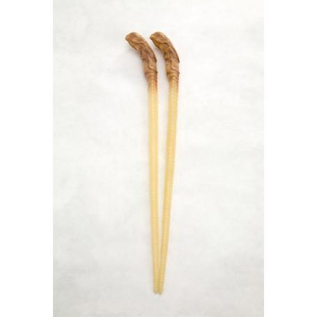 Kotobukiya Baguettes Chinoises Alien Chest Burster chopstick