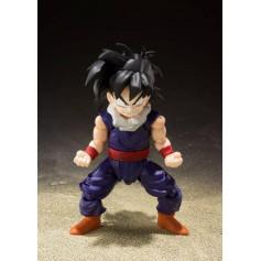 Bandai Dragon Ball - SHF SHFiguarts - Kid Son Gohan