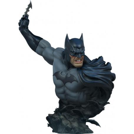 Sideshow -DC Comics - buste Batman - 37cm