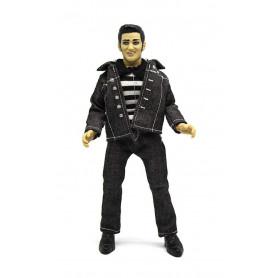 Mego - Elvis Presley figurine Jailhouse Rock - 20cm