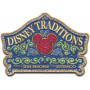 Enesco Disney Traditions - Cendrillon - Lady Tremaine & Ugly Stepsisters
