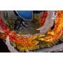 Oniri Creations - Full Metal Alchemist statue - Roy Mustang – The flame Alchemist
