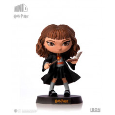 Iron Studios - Harry Potter Mini Co. PVC Hermione Granger