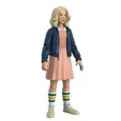 Funko Reaction - ELEVEN CHASE EDITION - Stranger Things