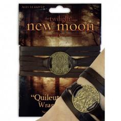 Neca Bracelet Quileute Tribe Twilight New Moon