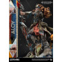 Prime 1 Studio - Aloy Shield Weaver Armor Set - Horizon Zero Dawn