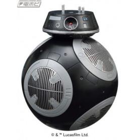Sega Prize Figurine LPM - Star Wars BB9 - The Last Jedi