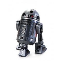 Sega Prize Figurine LPM - Star Wars Astromech R4-K5 Droid