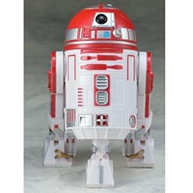 Sega Prize Figurine LPM - Star Wars Astromech R4-P17 Droid - Clone Wars