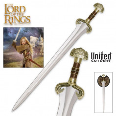 United Cutlery - Guthwine Sword of Eowyn - Lord of the Rings 1/1