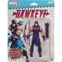 Marvel Legends Avengers Retro - Hawkeye