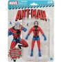 Marvel Legends Avengers Retro - Ant Man