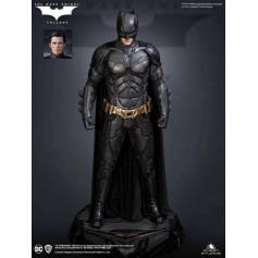 Queen Studios The Dark Knight Batman Version Deluxe 1/3