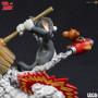 Iron Studios -Tom & Jerry - Prime Scale 1/3