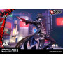 Prime 1 Studio - Persona 5 - The Protagonist Joker Deluxe Version