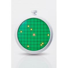 Bandai Tamashii - Dragon Ball Z - Dragon Radar Proplica 1/1
