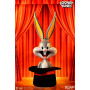 Soap Studios - Looney Tunes: Bugs Bunny Top Hat Bust