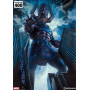 Marvel Art Print - Galactus - 46 x 61 cm - non encadré