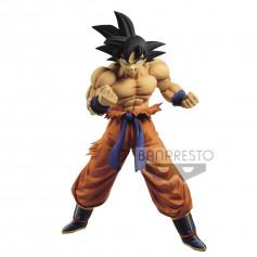 Dragonball Super - Maximatic Son Goku III