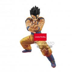 Banpresto - Dragon Ball Super - Son Gohan Masenko