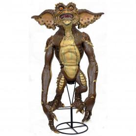 Brown Gremlins Latex Stunt Puppet Prop Replica
