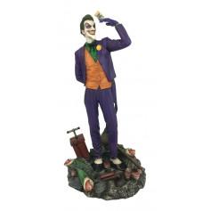 Diamond Select DC Gallery - Diorama The Joker