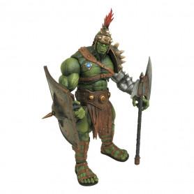 Diamond Marvel Select - Planet Hulk